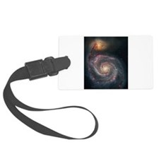 m51.png Luggage Tag