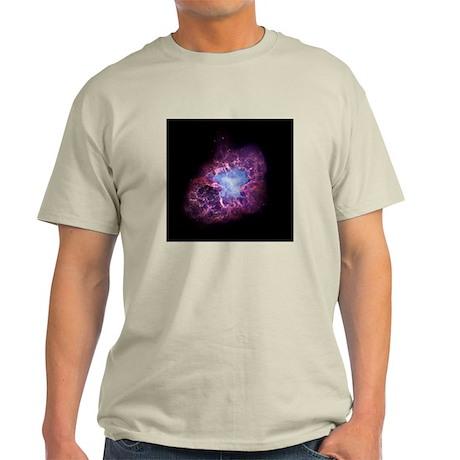 crabnebula.png T-Shirt