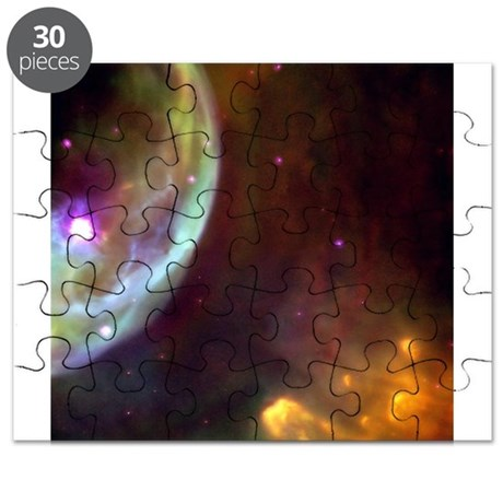 7635.png Puzzle