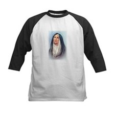Virgin Mary - Queen of Sorrow Tee