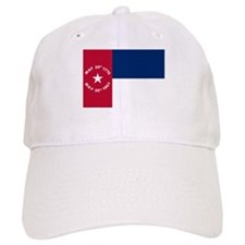 Cute North carolina Baseball Cap