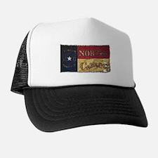 Cute Firearms Trucker Hat