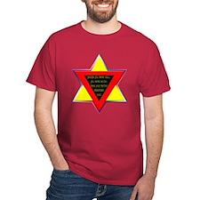 Oy, Mama! T-Shirt