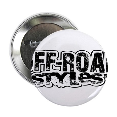 """Off-Road Styles 2.25"""" Button (100 pack)"""