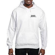 UGC Hoodie