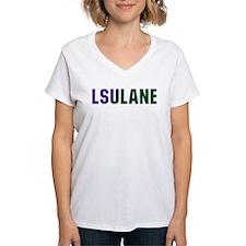 LSULANE Original T-Shirt