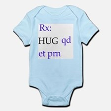 Hug Rx Body Suit