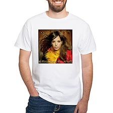 milkapose copy T-Shirt