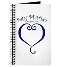 San Mateo LOVE Journal