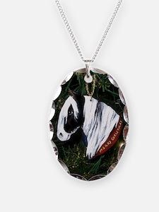 Gypsy Cob Necklace