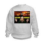 GOOD RIDDANCE Sweatshirt