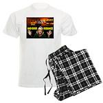 GOOD RIDDANCE Pajamas
