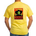 GOOD RIDDANCE T-Shirt