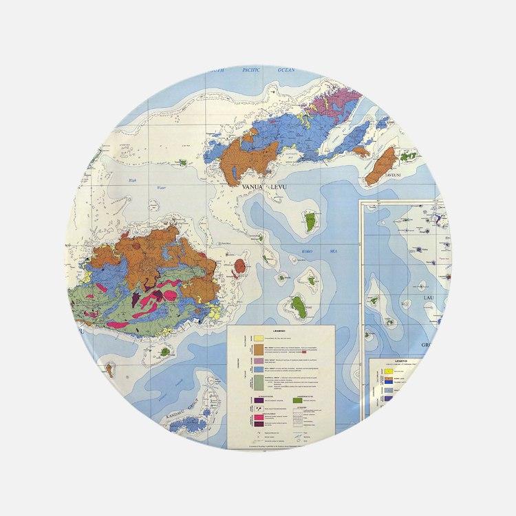 "Fiji Map 3.5"" Button"