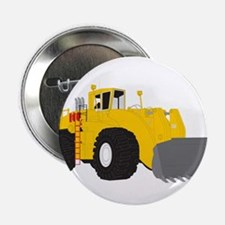 "Earth Mover 2.25"" Button"