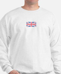 Lotus Cortina Sweatshirt