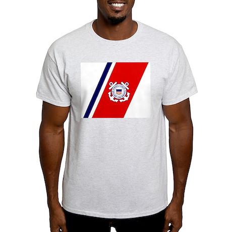 Coast Guard<BR> 3 T-Shirt