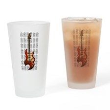 T053 Drinking Glass