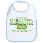 Margarita University Bib