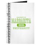 Margarita University Journal