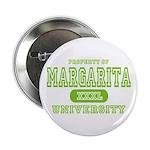 Margarita University Button