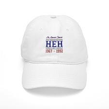HEH Aussie Classic Baseball Cap