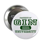 Gin University 2.25