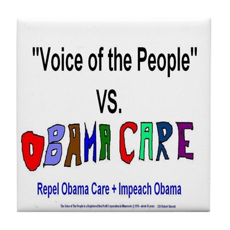 """obama care vs clinton care Ceos vs  establishing some sort of universal health care in america has been  a cherished goal of the broad left since at  clinton put forward a plan that was  basically obamacare while insisting that """"medicare for all"""" could."""