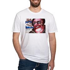 Sherrif of New Orleans Shirt