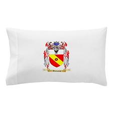 Antonio Pillow Case