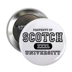 Scotch University Button