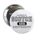 Scotch University 2.25