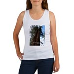 Growing Together Women's Tank Top