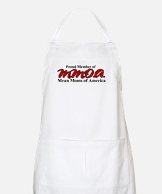 meanmoms.png Apron