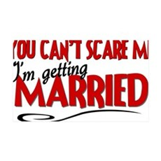 married.png Wall Decal
