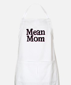meanmom.png Apron