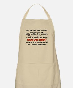 LET ME GET THIS.png Apron