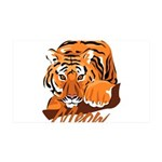 meow.png 35x21 Wall Decal