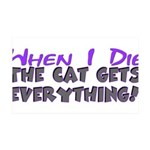 ateverything0.png 35x21 Wall Decal