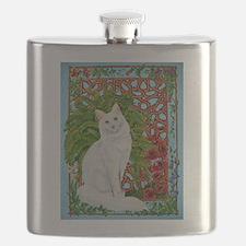 Snowis Garden Flask