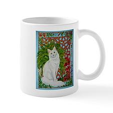 Snowis Garden Mug