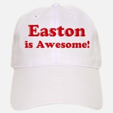 Easton is Awesome Baseball Baseball Cap