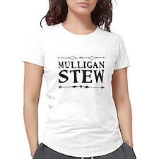 Ancient Ireland Celtic Quote Plus Size T-Shirt