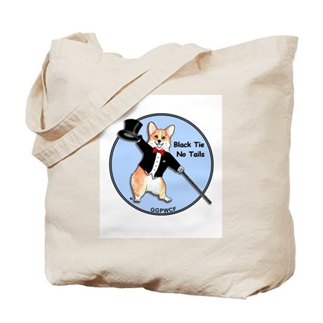 2013 Specialty Tote Bag