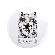 """Hughes 3.5"""" Button"""