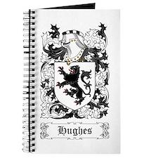 Hughes Journal