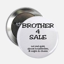 Brother 4 Sale Button