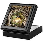 Hansel & Gretel Keepsake Box
