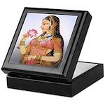 Shringar (Beauty) Keepsake Box
