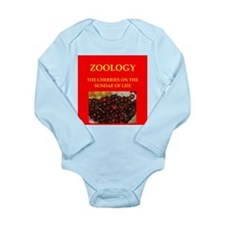 ZOOlogy Body Suit
